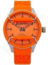 Laikrodis SUPERDRY SCUBA SYG109O