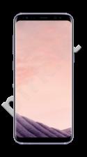 Samsung Galaxy S8 G950F 64GB Orchid Grey