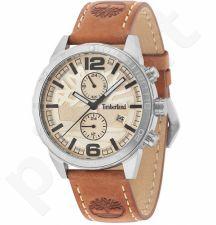 Vyriškas laikrodis Timberland TBL.15256JS/07
