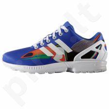 Sportiniai bateliai Adidas  ORIGINALS ZX Flux W S75697