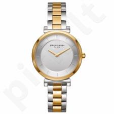 Moteriškas laikrodis Pierre Cardin PC902342F04U