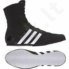 Sportiniai bateliai  boksininkams  Adidas Box Hog II