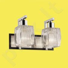 Sieninis šviestuvas K-MA02121W-2