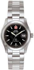 Vyriškas laikrodis Swiss Military 6.523.04.007
