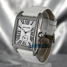 Vyriškas laikrodis Pierre Cardin PC67561.103032