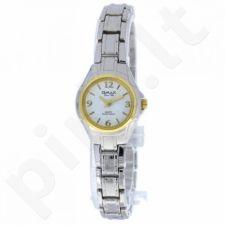 Moteriškas laikrodis Omax 00HBJ780NH03