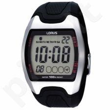 Vyriškas laikrodis LORUS R2327CX-9