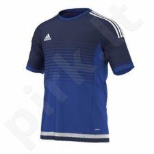 Varžybiniai marškinėliai Adidas Campeon 15 M S15896