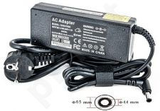 Notebook power supply SONY 220V, 92W: 19.5V, 4.74A