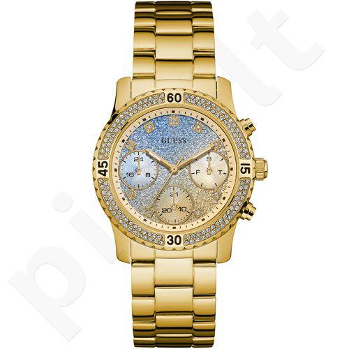 Guess Confetti W0774L2 moteriškas laikrodis