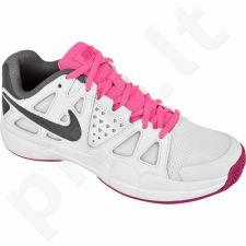 Sportiniai bateliai  tenisui Nike Air Vapor Advantage W 599364-106