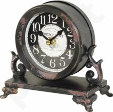 Laikrodis 101173