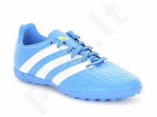Futbolo bateliai Adidas Ace 16.4 Tf J