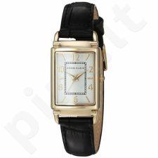 Moteriškas laikrodis Anne Klein AK/2394WTBK