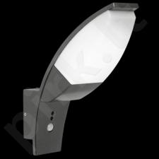 Sieninis šviestuvas EGLO 93519 | PANAMA 1