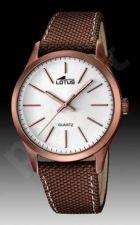 Laikrodis LOTUS 18246_1