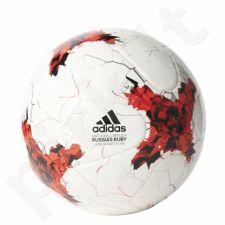 Futbolo kamuolys Adidas Krasava Junior 290 AZ3193