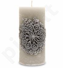 Žvakė 112938