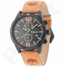 Vyriškas laikrodis Timberland TBL.15256JSB/02
