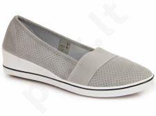 Laisvalaikio batai moterims eVento