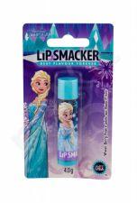 Lip Smacker Disney Frozen, lupų balzamas vaikams, 4g, (Winter Berry Frost)