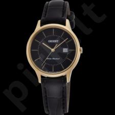 Moteriškas laikrodis Orient RF-QA0002B10B