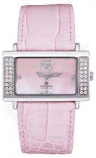 Moteriškas laikrodis Swiss Military 06.822.04.010