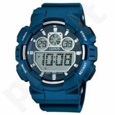 Vyriškas laikrodis LORUS R2337JX-9