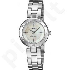 Casio Collection LTP-1342D-7CEF moteriškas laikrodis
