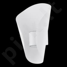 Sieninis šviestuvas EGLO 93991 | BOSARO