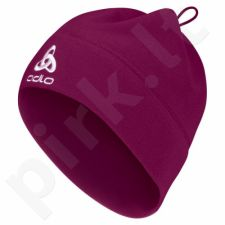 Kepurė  ODLO Microfleece Hat 776360/30221