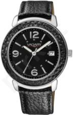Laikrodis Vagary By Citizen Time IB5-616-50