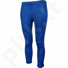 Sportinės kelnės Nike Power Essential Running Crop W 799814-455