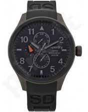 Laikrodis SUPERDRY SCUBA MULTI SYG110B