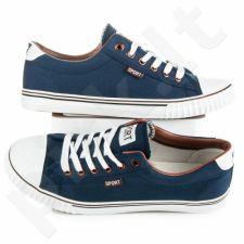 SPORT Laisvalaikio batai