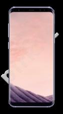 Samsung Galaxy S8+ G955F 64GB Orchid Grey