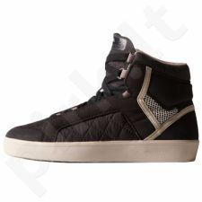 Sportiniai bateliai Adidas  Stella McCartney Discosura Hiker W M29783