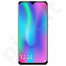 Huawei Honor 10 Lite Dual 64GB midnight black (HRY-LX1)