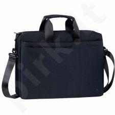 Nešiojamojo kompiuterio krepšys RIVACASE GL-RAN-8335/J