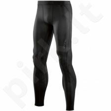 Sportinės kelnės kompresyjne Skins DNAmic CORE Long Tights M DA9905001-9033