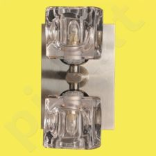Sieninis šviestuvas K-W341/2