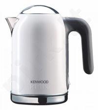 Virdulys KENWOOD SJM020 baltas