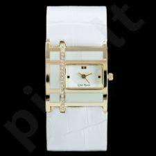 Moteriškas Gino Rossi laikrodis GR6754B