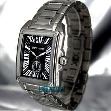 Vyriškas laikrodis Pierre Cardin PC067561008