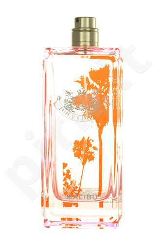 Juicy Couture Juicy Couture Malibu, EDT moterims, 150ml, (testeris)