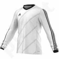 Marškinėliai futbolui Adidas Tabela 14 F50428