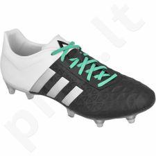 Futbolo bateliai Adidas  ACE 15.2 SG M AF5094