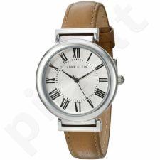 Moteriškas laikrodis Anne Klein AK/2137SVDT
