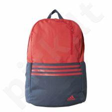 Kuprinė Adidas Versatile 3 Stripes AY5123