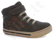 Žieminiai auliniai batai vaikams VIKING EAGLE FLAME GTX (3-86165-350)